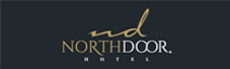 Amasra Northdoor Otel, Amasra da Lüks Otel